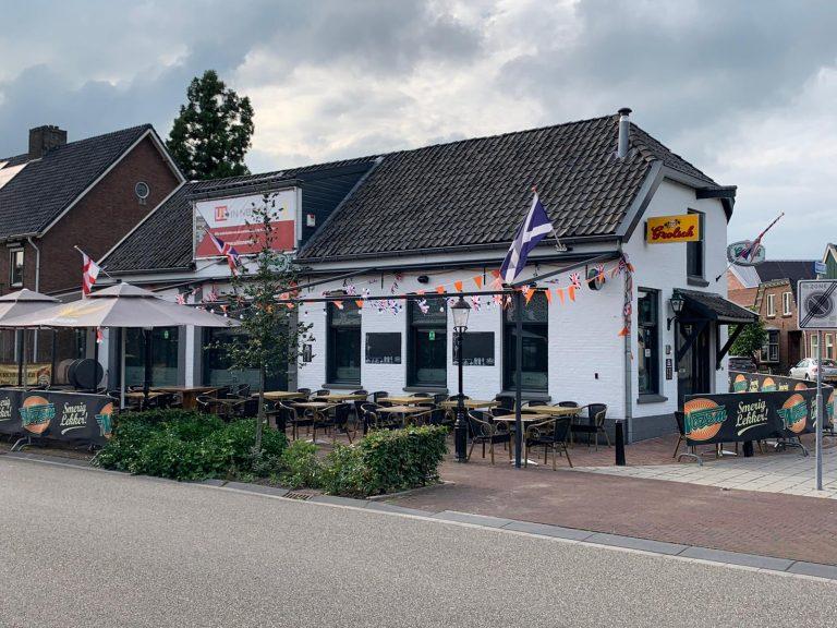 Café de Ruif