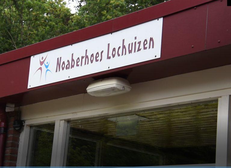 Noaberhoes Lochuizen