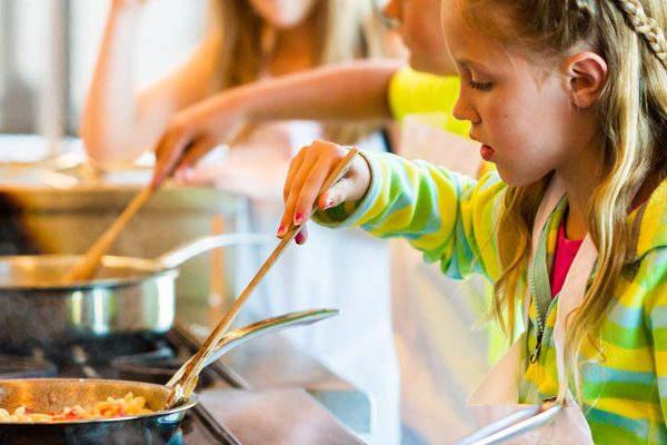 Cooking-Classes-feature-image